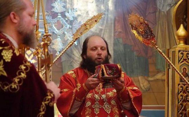 Тихвинський Богородичний Успенський чоловічий монастир відгуки