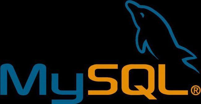 Фото - MySQL - що це таке ?. MySQL Error