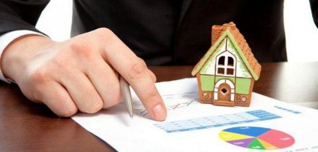 Фото - Нарахування податку на майно: проводки в бухгалтерії
