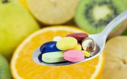 топ кращих засобів для схуднення