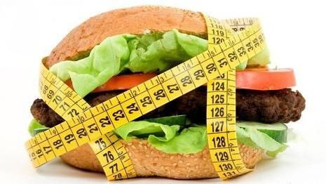 дуже хороший засіб для схуднення