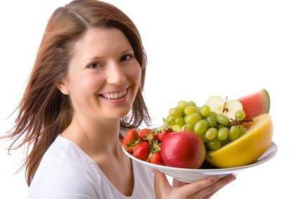хороший засіб для схуднення швидко