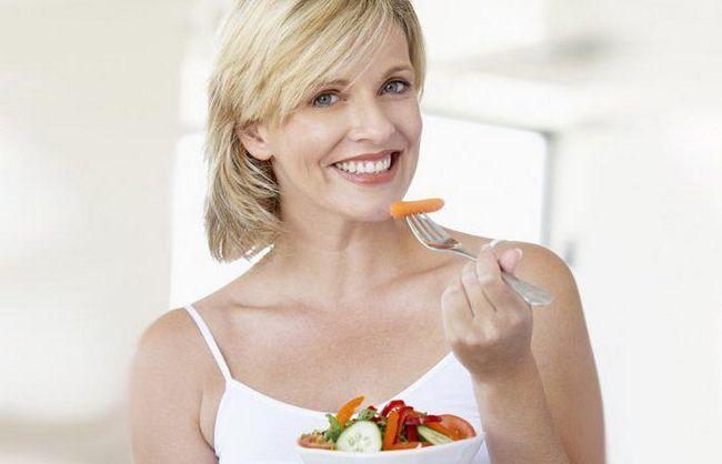 хороший сечогінний засіб для схуднення