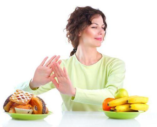 гарне ефективний засіб для схуднення