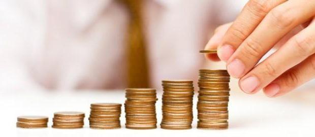 оподаткування банківських вкладів фізичних осіб