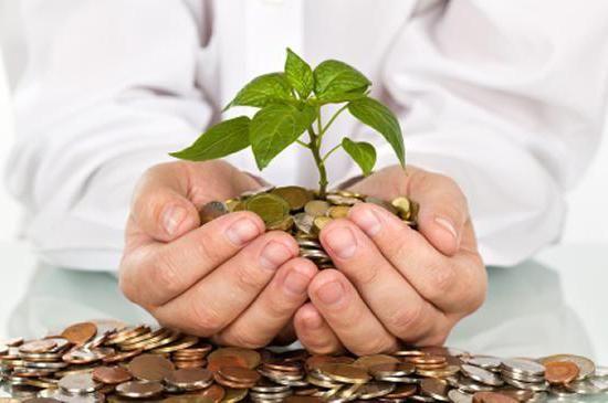 оподаткування доходу за вкладами