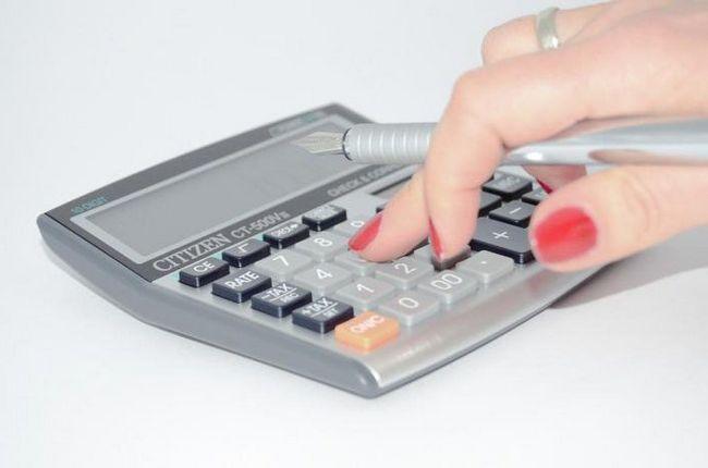 авансові платежі з транспортного податку
