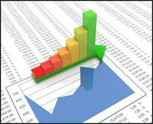 Податковий період ЕНВД 4 квартал