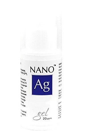 Нано гель від псоріазу відгуки
