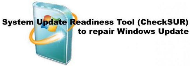 не вдається налаштувати поновлення windows