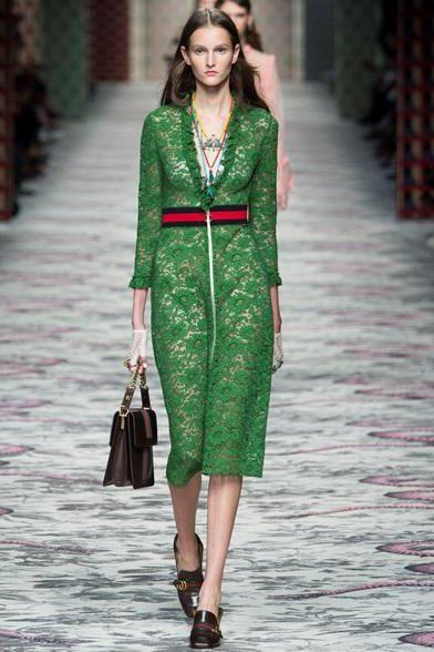 тиждень моди в Мілані