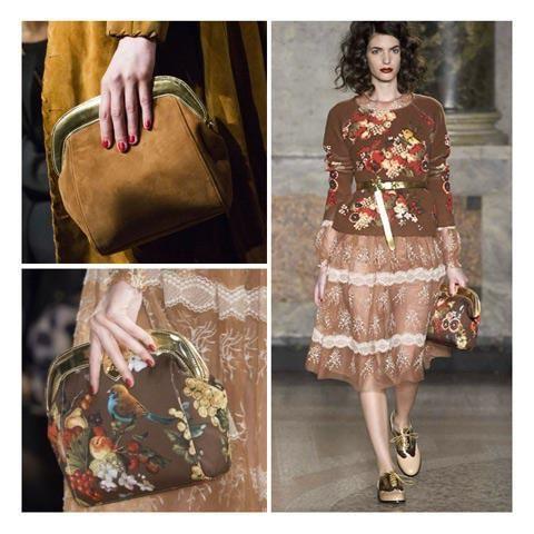 чоловіча тиждень моди в Мілані