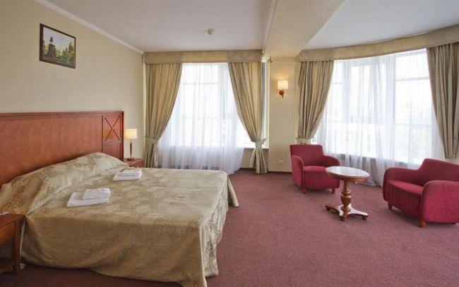 міні готель ліра санкт петербург