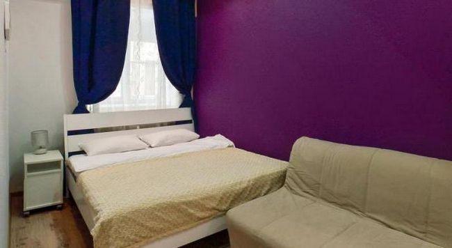 готелі санкт петербурга недорого