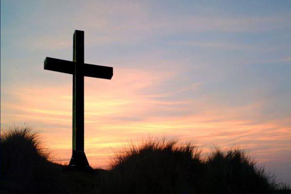 значення фразеологізму нести хрест вираз