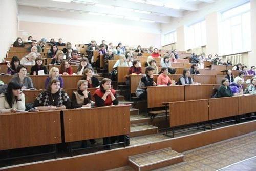 МДПУ новосибірськ факультети