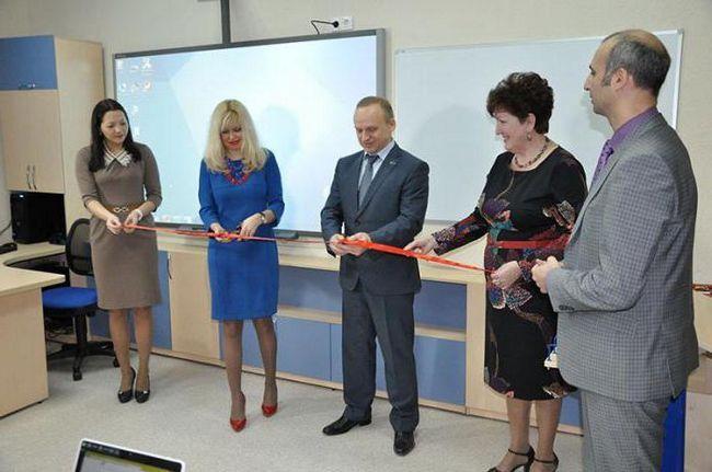 гуртожиток МДПУ новосибірськ