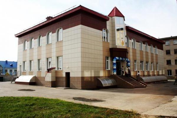 МДПУ новосибірськ приймальна комісія