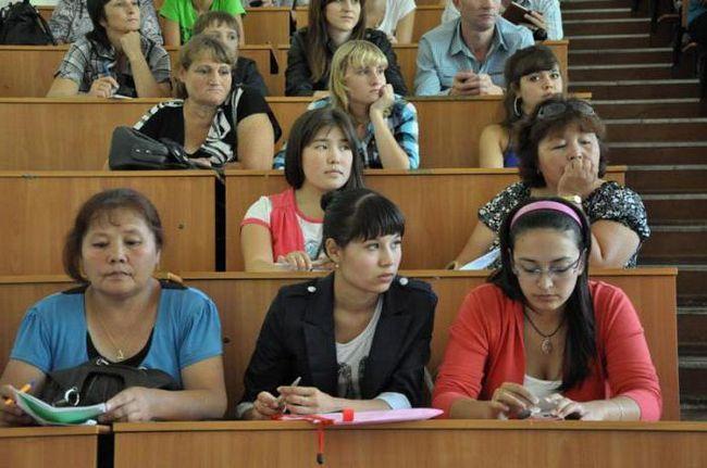 дистанційне навчання в новосибирске МДПУ