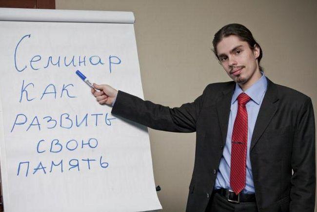николай Ягодкін 100 слів на годину