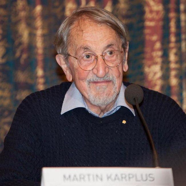 нобелівська премія з хімії 2010