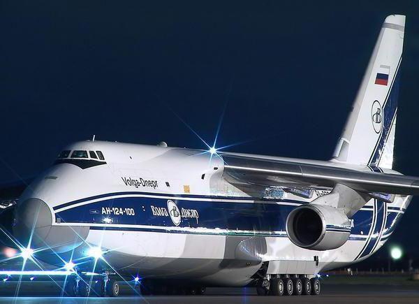Фото - Nordwind Airlines: відгуки. Російська чартерна авіакомпанія