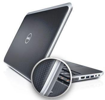 Dell Inspiron +7720 огляд