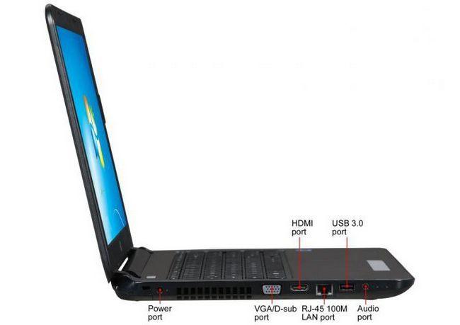 ноутбук hp 250