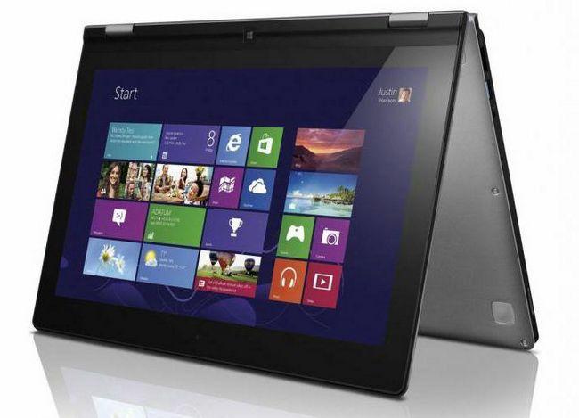ноутбук lenovo ideapad flex 10 відгуки