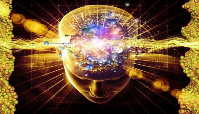 медитація грошовий потік