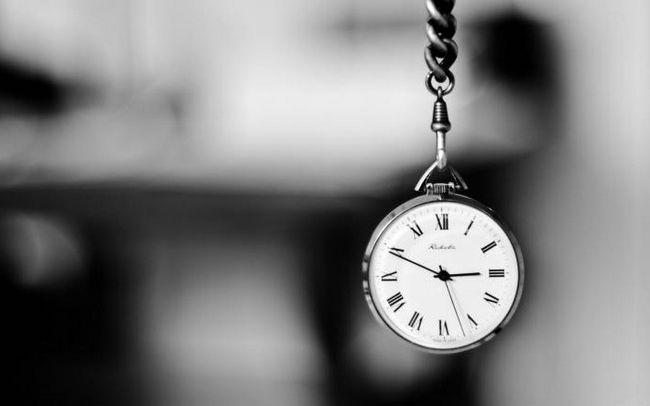 нумерологія часу 18 18