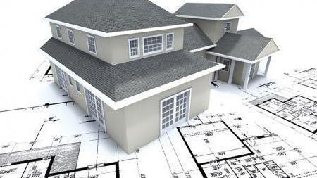 Фото - Чи потрібен дозвіл на будівництво будинку на власній ділянці? Як отримати дозвіл на будівництво будинку на своїй дачній ділянці?