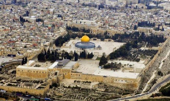 Фото - Про що проповідував Єремія (пророк)? Кому пророк Єремія уподібнює єврейський народ?