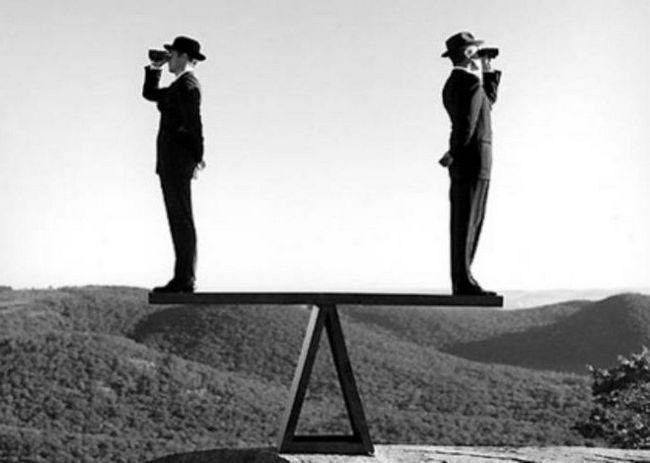 об'єктивність у філософії
