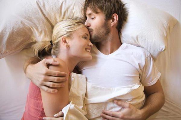 подружні обов'язки дружини
