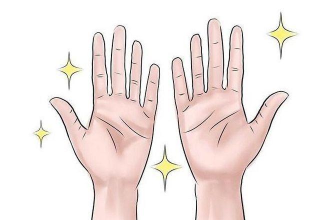 Фото - Обробка рук: рівні обробки рук медичного працівника, правила, препарати