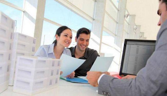 Фото - Зразки комерційної пропозиції. Як правильно скласти комерційну пропозицію?