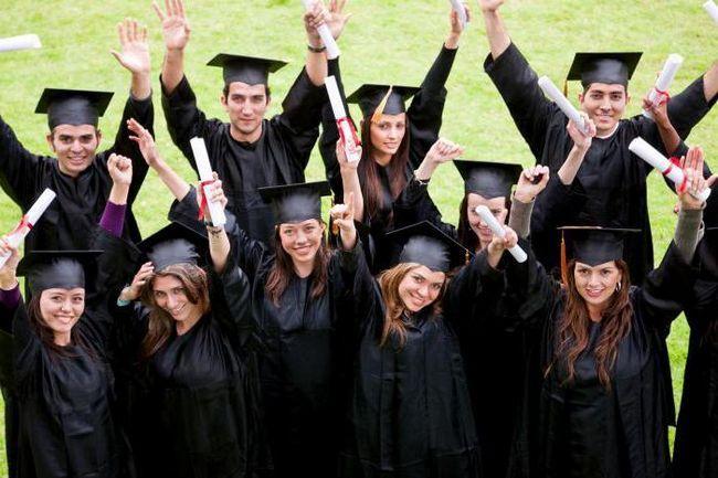 освіта як соціокультурний феномен