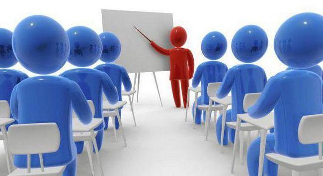 освіта як соціокультурний феномен педагогічна система і процес