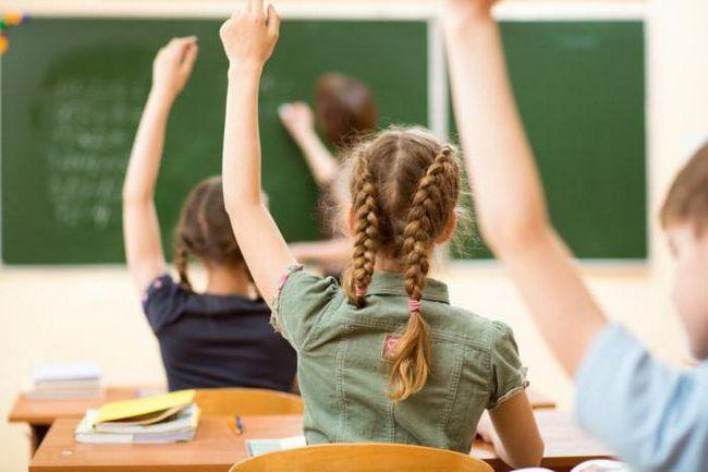 освіта як соціокультурний феномен і педагогічний процес коротко