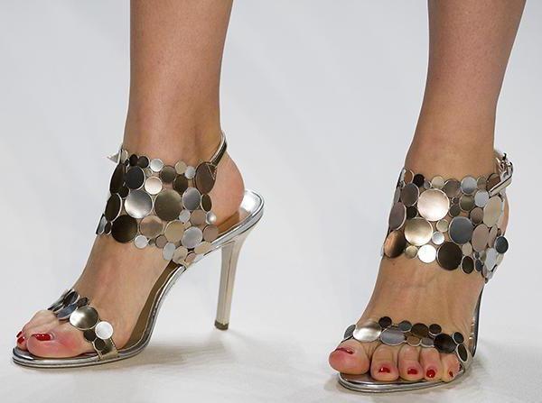 жіноче взуття Хегель
