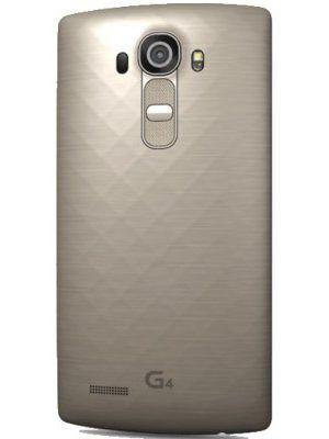 lg g4s h736 titan відгуки