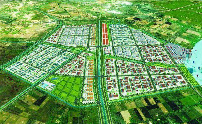 документи для оформлення земельної ділянки