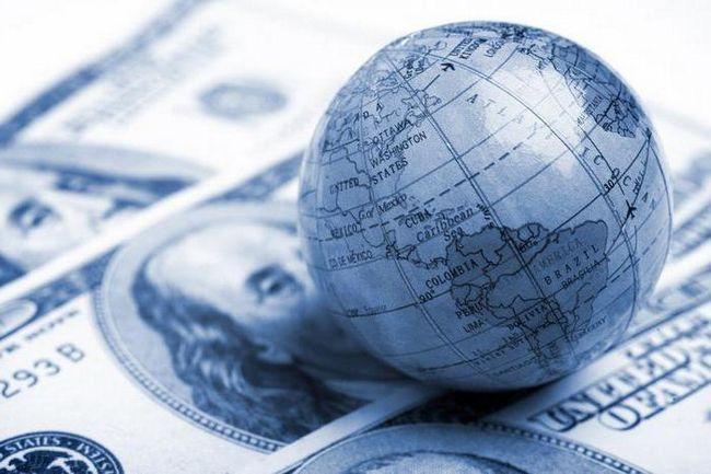Фото - Офшор - це Реєстрація бізнесу поза країною