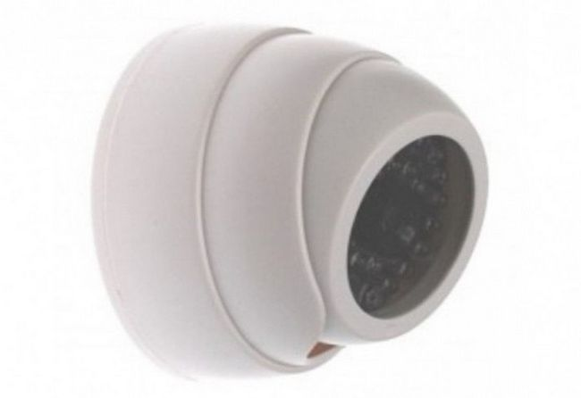 охоронні системи gsm сигналізації для квартири