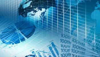 аналіз фінансових операцій