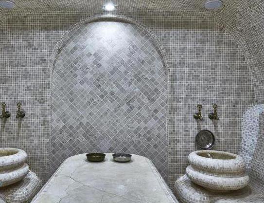 Готель слов'янка фото