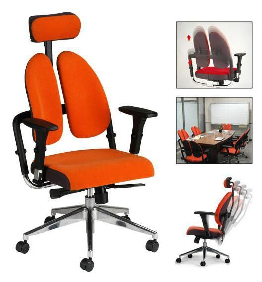 ортопедичне крісло для школяра