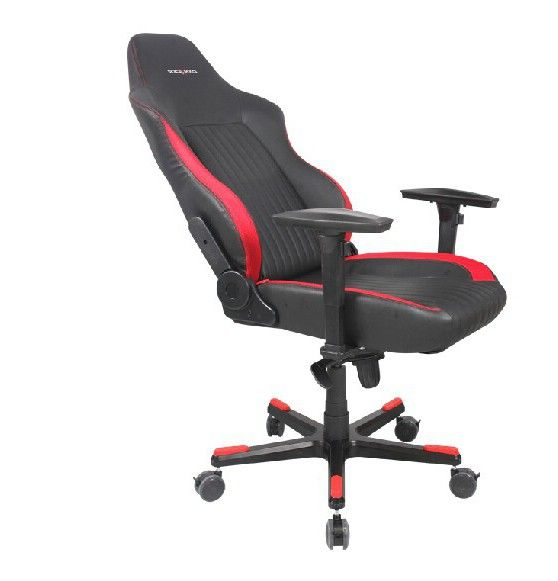 дитяче ортопедичне крісло для школяра
