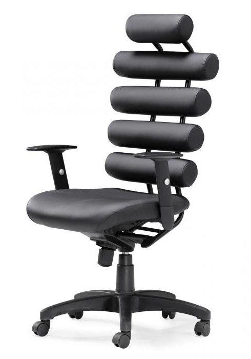 ортопедичне крісло для школяра відгуки